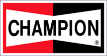 Champion Wipers